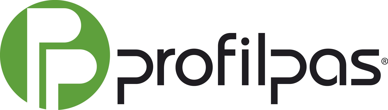 logo_profilpas_2006_alta_def_1_1