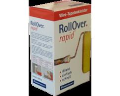 rollover-243x195