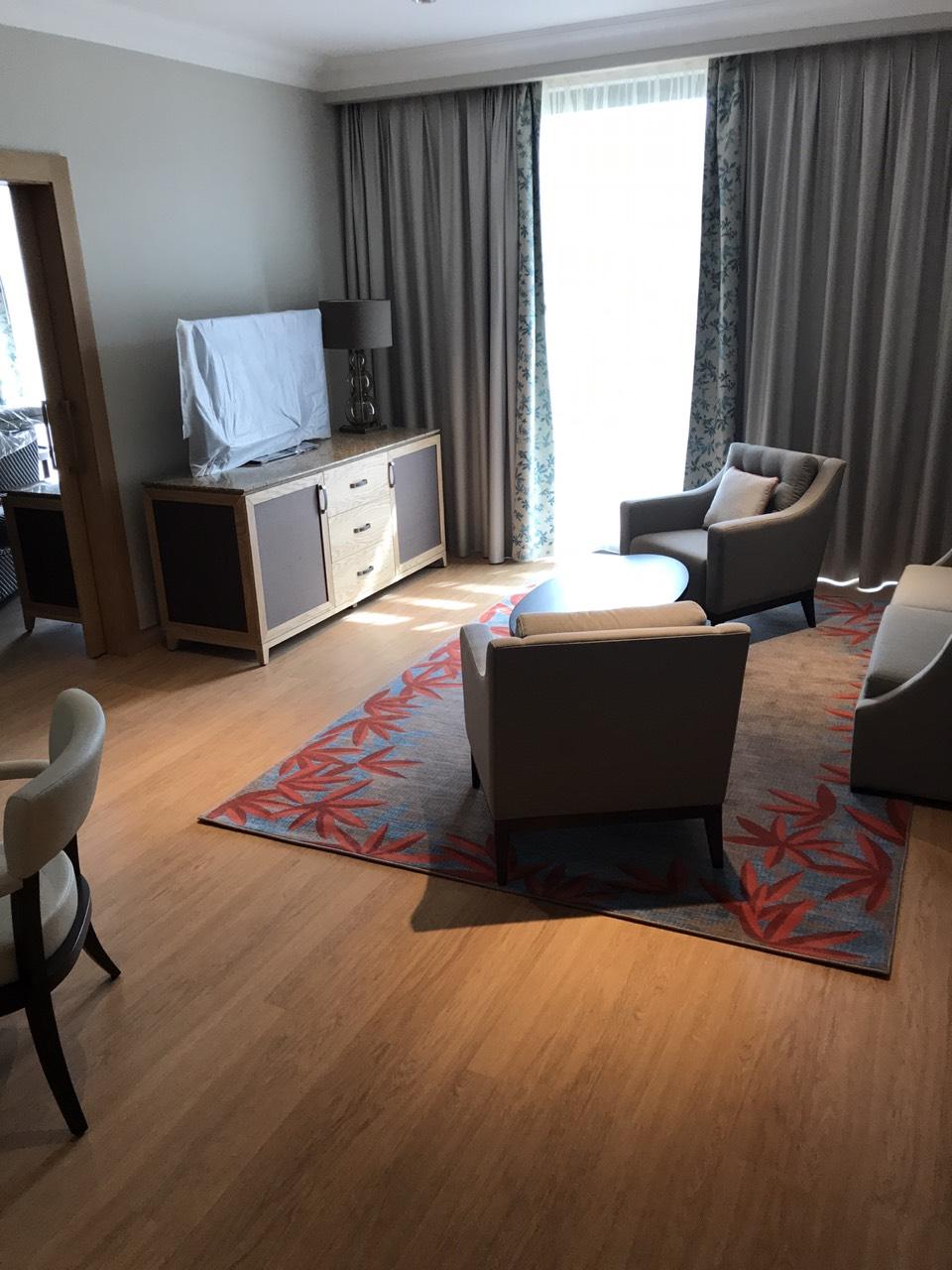 Hotel Hilton Ilha Do Sal Casanova Interiores -> Fotos De Paredes Bonitas